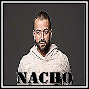 Nacho - Bailame