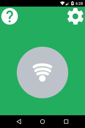 ShareF Wifi Data Transfer Pro