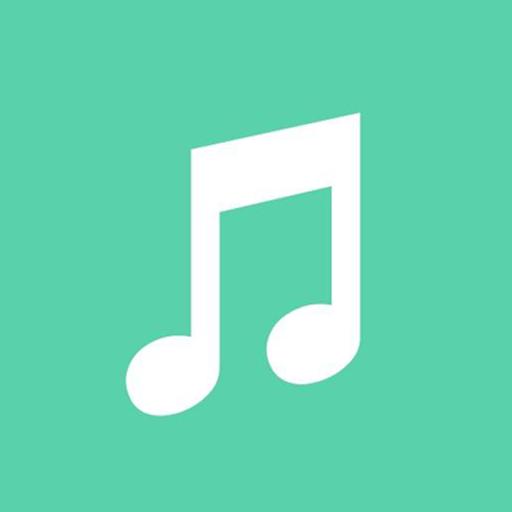 Şarkı Evreni - Mp3 İndir