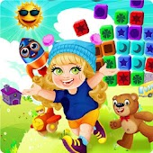 Toy Box Blast 2018 Android APK Download Free By Superjoy