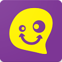 Stupid Chat - Make Friends Anonymously 2.0.2  APK