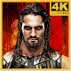 Seth Rollins HD Wallpapers 2018 icon