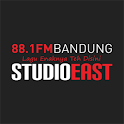 StudioEast Radio icon