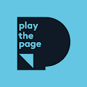 Play The Page Product Showcase icon