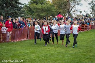 Photo: 3A Girls - Washington State  XC Championship   Prints: http://photos.garypaulson.net/p914422206/e4a057698