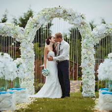 Wedding photographer Aleksandra Suvorova (suvorova). Photo of 14.05.2015