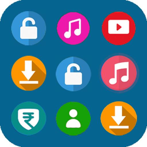 Guide for My Jio App Phone Free