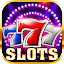 Club Vegas Slots - Play Free Slot Machines Games