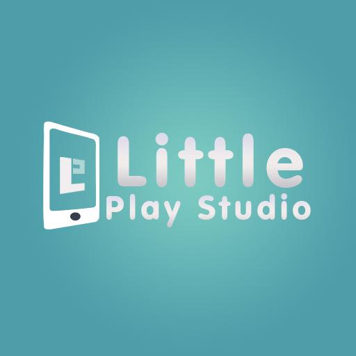Little Play Studio avatar image