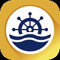 TestNautica icon
