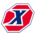 Express Stop icon