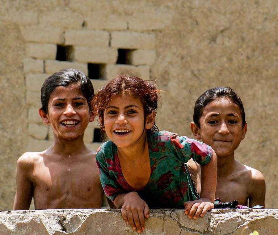 by Mohsin Raza - Babies & Children Children Candids (  )