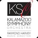 Kalamazoo Symphony Box-Office icon