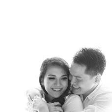 Wedding photographer Teddy Wijaya (bloomsphotograp). Photo of 29.04.2016