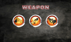 screenshot of 100 Weapons: Guns Sound