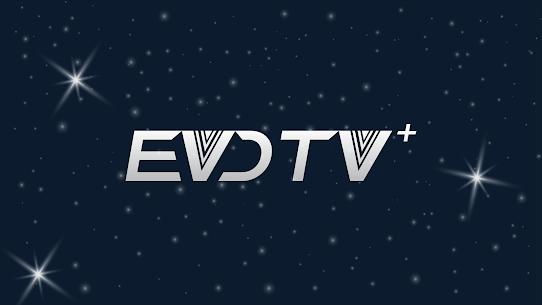 EVDTV Plus 4