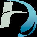 Aqua Action - The Pool Slide Guys icon