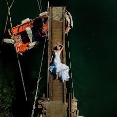 Wedding photographer Alejandro Souza (alejandrosouza). Photo of 17.04.2018