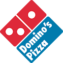 dominos pizza