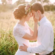 Wedding photographer Dmitriy Adamenko (adamenkodmitriy). Photo of 24.08.2015