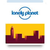 Guides by Lonely Planet file APK Free for PC, smart TV Download