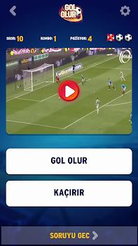 Gol Olur