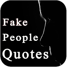 Fake Friends Msg And Fake Love Quotes In Malayalam On Windows Pc Download Free 1 0 1 Com Appglits Fakepeoplequotesmalayalam Discover and share sad love quotes malayalam. fake friends msg and fake love quotes