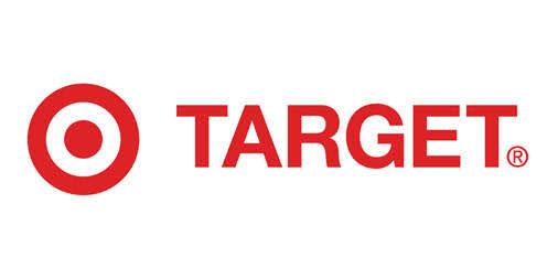 DesignCrowd Blog - Top 10 best selling Logo Design - Target Logo