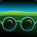 Total Solar Eclipse 2020 icon