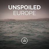 Unspoiled Europe