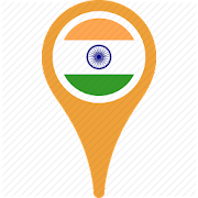 Send SMS India Unlimited Free