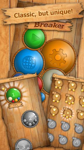 Balls Breaker apktram screenshots 21