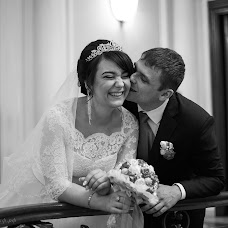 Wedding photographer Dmitriy Osipov (DmitryOsipov). Photo of 12.02.2017