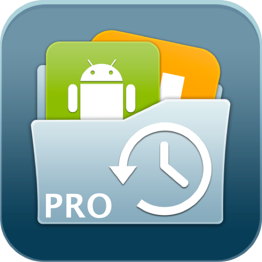 App Backup & Restore Pro APK Cracked Download