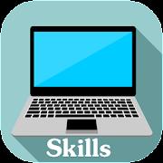 Learn Computer Skills Tutorials - Computer Skills