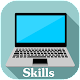 Learn Computer Skills Tutorials - Computer Skills for PC-Windows 7,8,10 and Mac