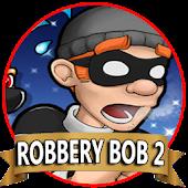 Tải Game Prv Robbery Bob 3