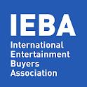 IEBA icon