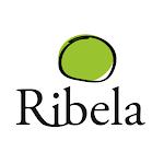 Logo for Lagar de Ribela