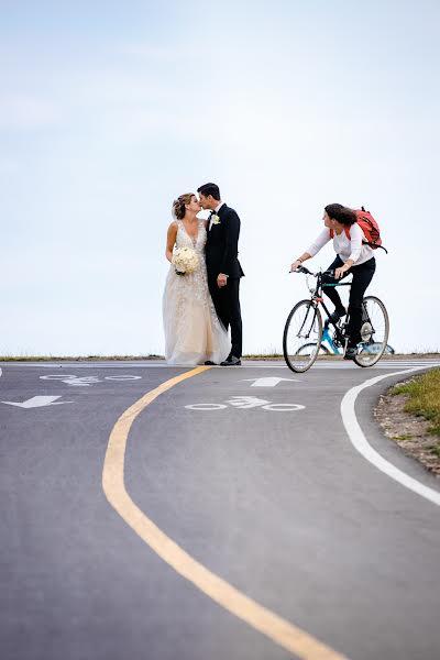 Wedding photographer Milan Lazic (wsphotography). Photo of 16.02.2019