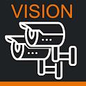 ORLLO VISION icon
