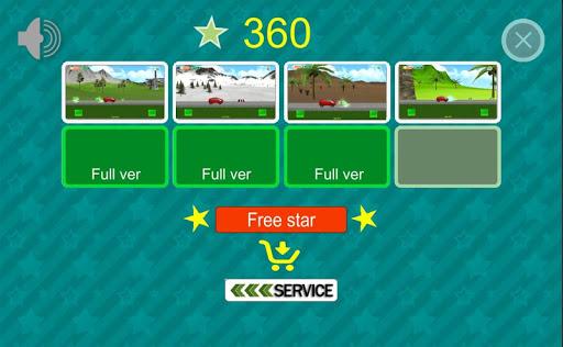 免費下載賽車遊戲APP|어린이 자동차를위한 게임 app開箱文|APP開箱王