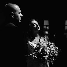 Svatební fotograf Aleksandra Shulga (photololacz). Fotografie z 06.08.2017