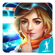 Download Game Tales of Our Time: The Era of Inventions (Full) APK Mod Free