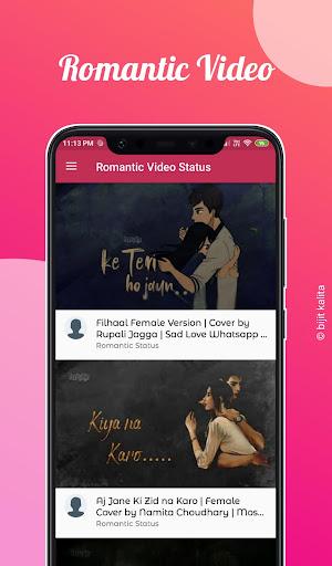 Download Assamese Romantic Video Status | Love video status 8.4 2