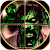 Zombie Sniper Game file APK for Gaming PC/PS3/PS4 Smart TV