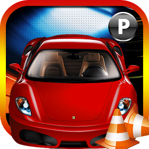 Car 3D Parking for PC and MAC