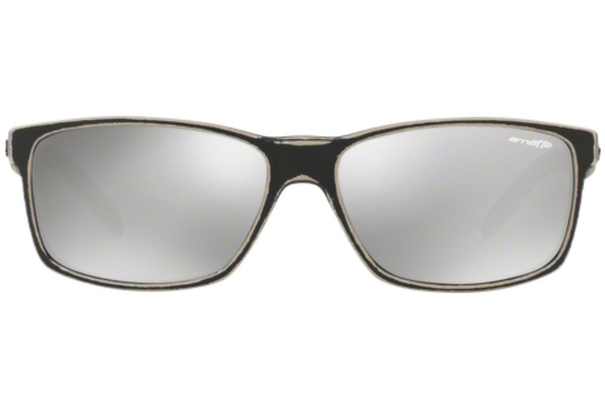 949c7d4d164 Buy Arnette Slickster AN4185 C59 23606G Sunglasses
