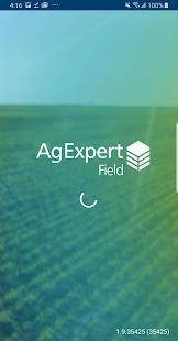 AgExpert Field for PC-Windows 7,8,10 and Mac apk screenshot 1