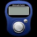Zikirmatik Mobil icon